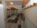 Palestra Body Heaven Ancona