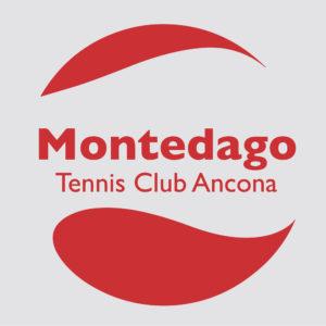 logo_montedago_TCcaps2_rosso_gri